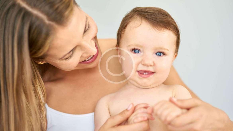 Maternal Instinct & Motherhood: Reality and Myths