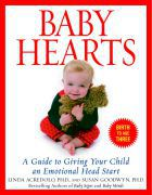 babyminds-book