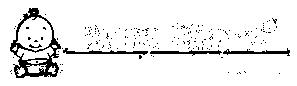 logo-babyznakovanie_black.png